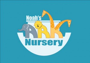 Noah's Ark Nursery @ THE WORSHIP CENTER | Antioch | California | United States
