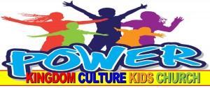 Kingdom Culture Kid's Church @ The Worship Center | Antioch | California | United States