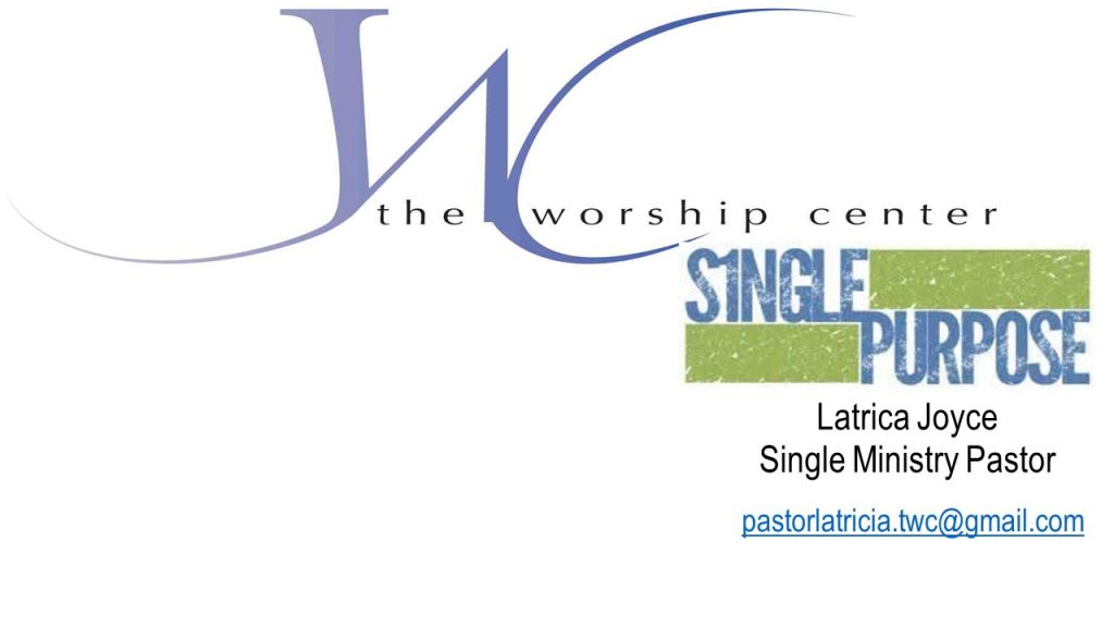 antioch single women Childcare will be provided for single moms who have no other  at antioch we are a family of maturing sons and daughters who  men's and women's event will.